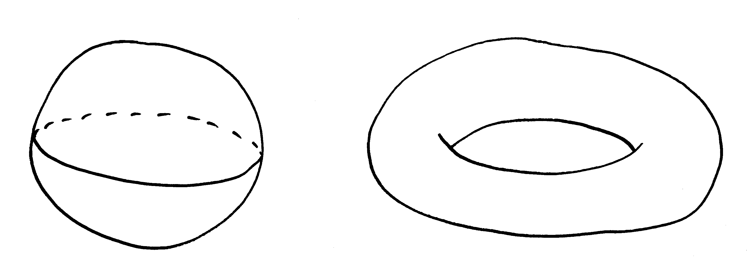 diffgeoIV/sketches/1.png