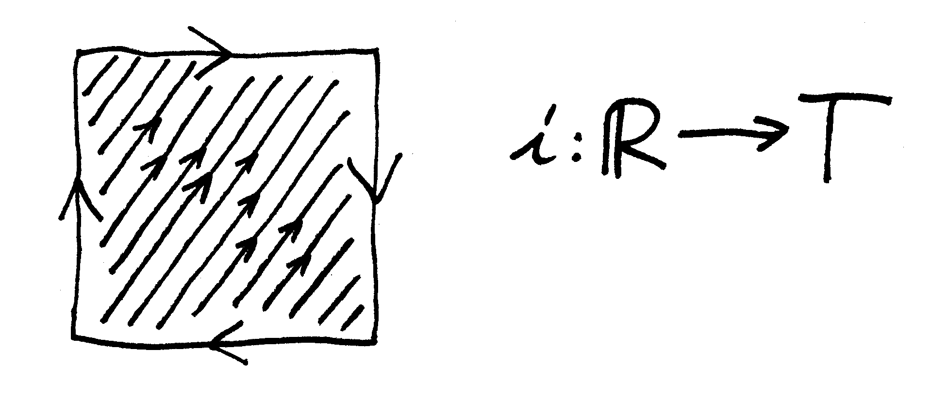 diffgeoIV/sketches/15.png