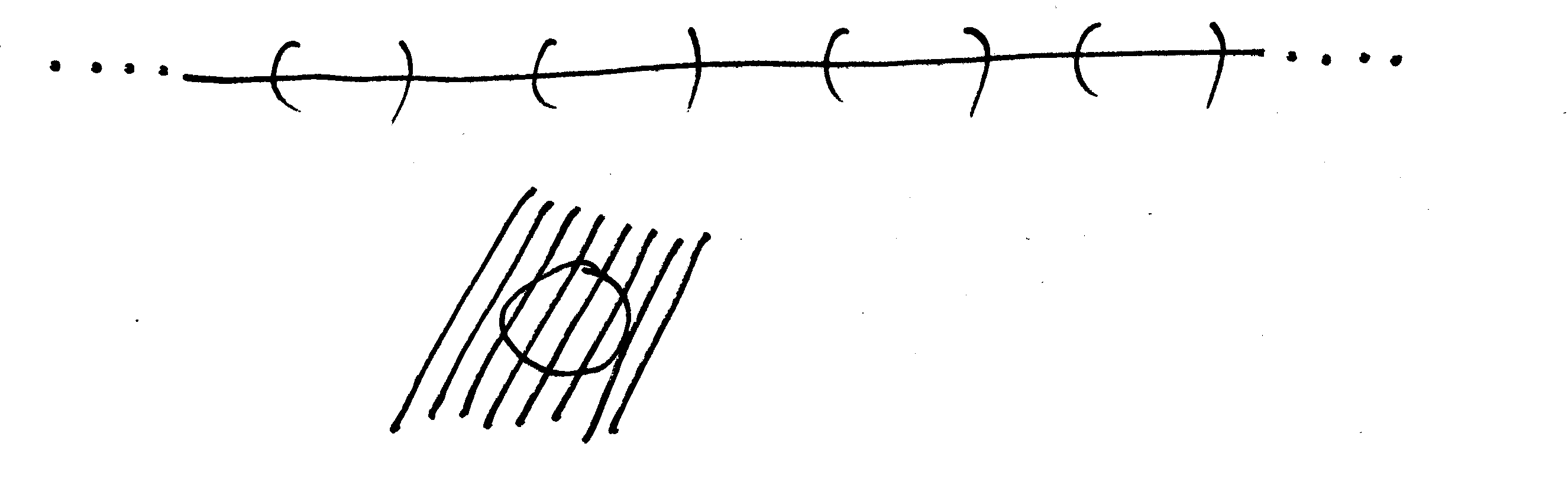 diffgeoIV/sketches/17.png