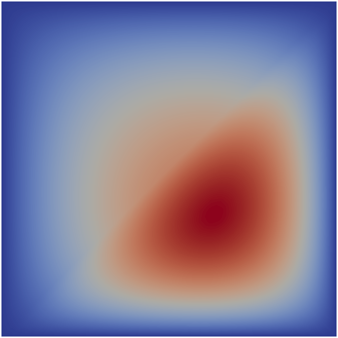images/ellipt_region.png