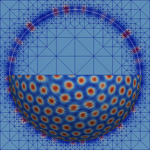 images/Ball42_implicit.png