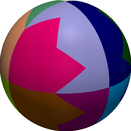 images/Sphere_decomposition2.png