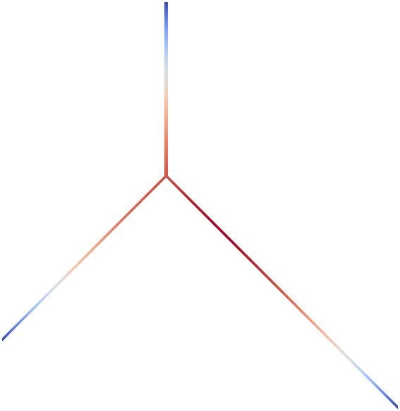 images/graph_1d.png