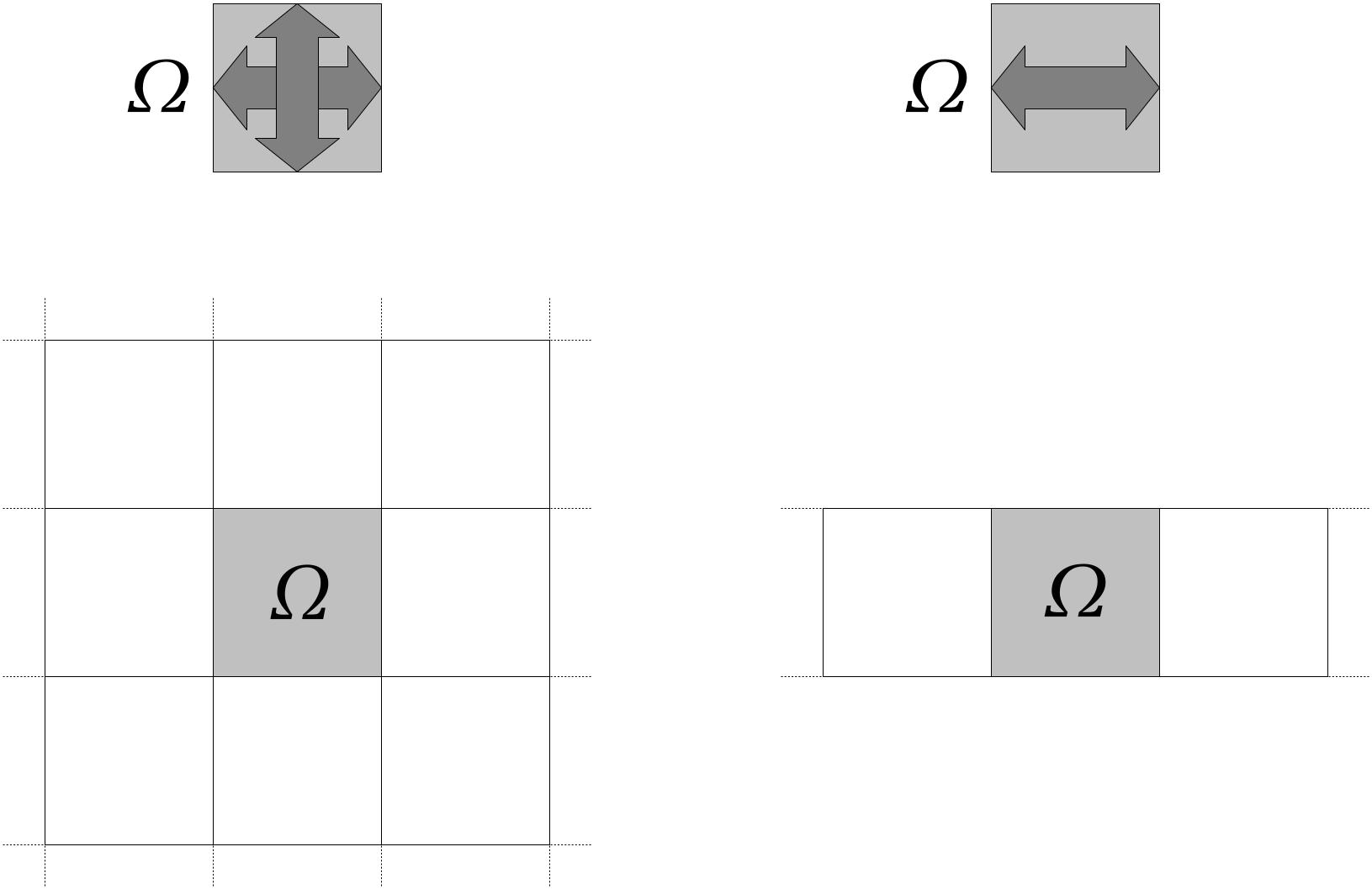 images/periodic_boundaries.png